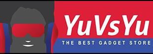 Yu Vs Yu
